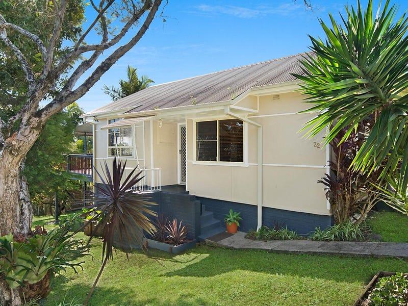 22 Oakeshott Street, Lismore Heights, NSW 2480