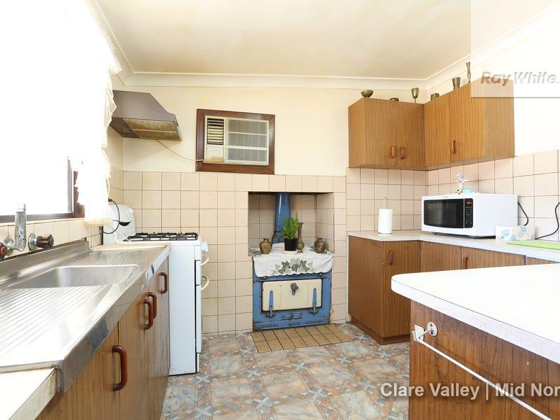 73 West Terrace, Hallett, SA 5419