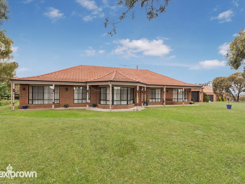 51-53 Eastern Ridge, Hidden Valley, Vic 3756