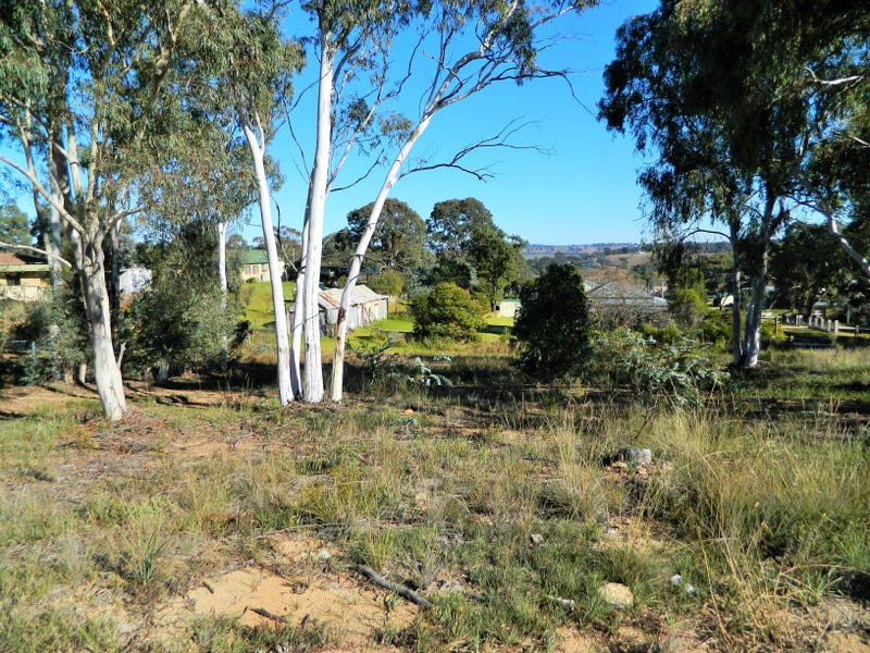 29 Ilford Rd, Rylstone, NSW 2849