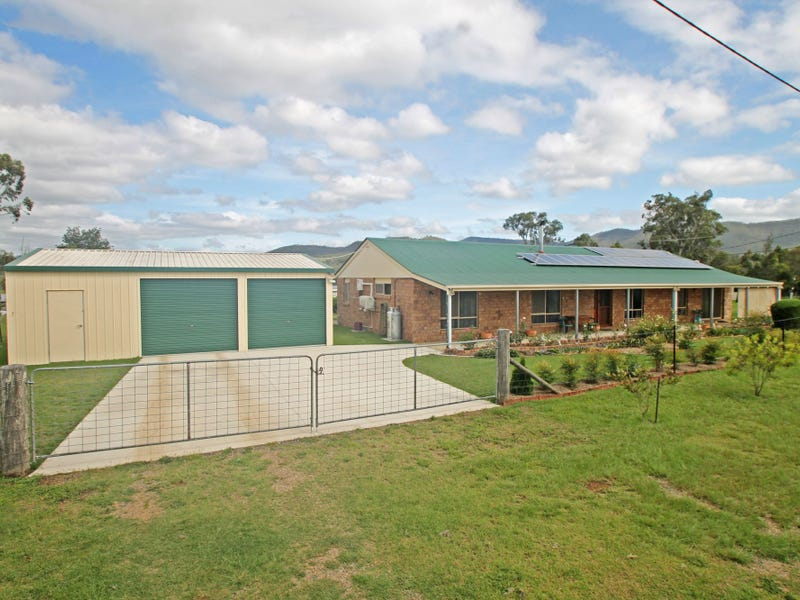 Address available on request, Maryvale, Qld 4370