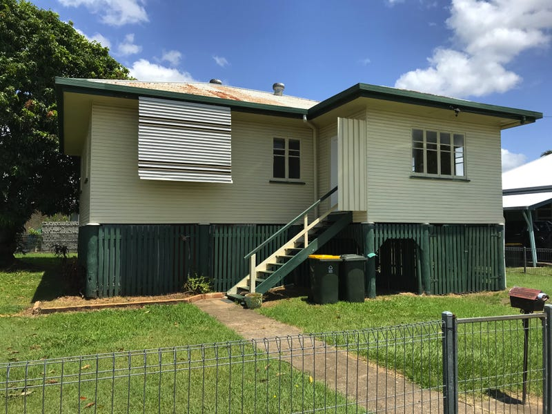 4 Searle St, Maryborough, Qld 4650