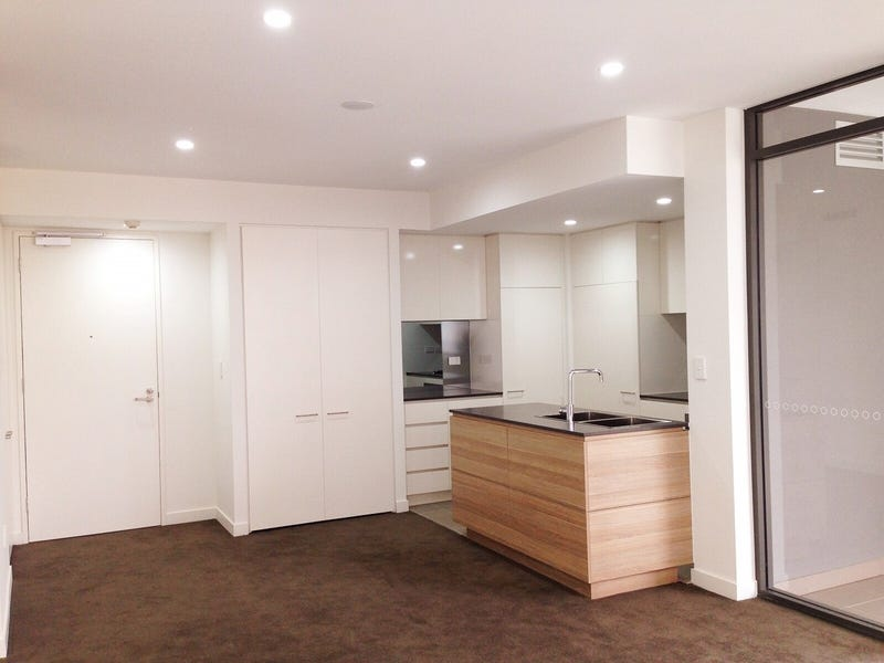 8 Waterview Drive, Lane Cove, NSW 2066