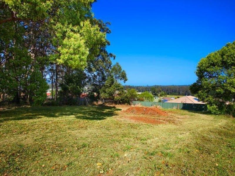 149 High Street, Wauchope, NSW 2446
