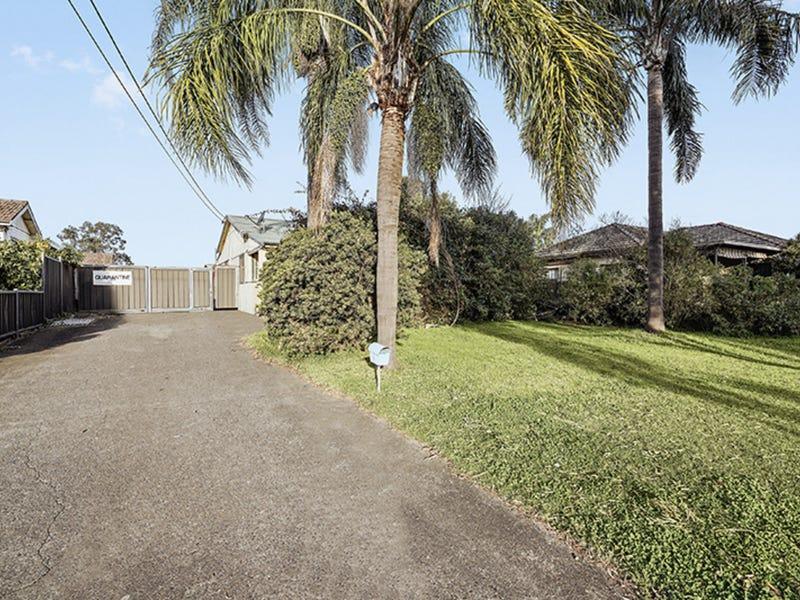 111 Simmat Avenue, Condell Park, NSW 2200