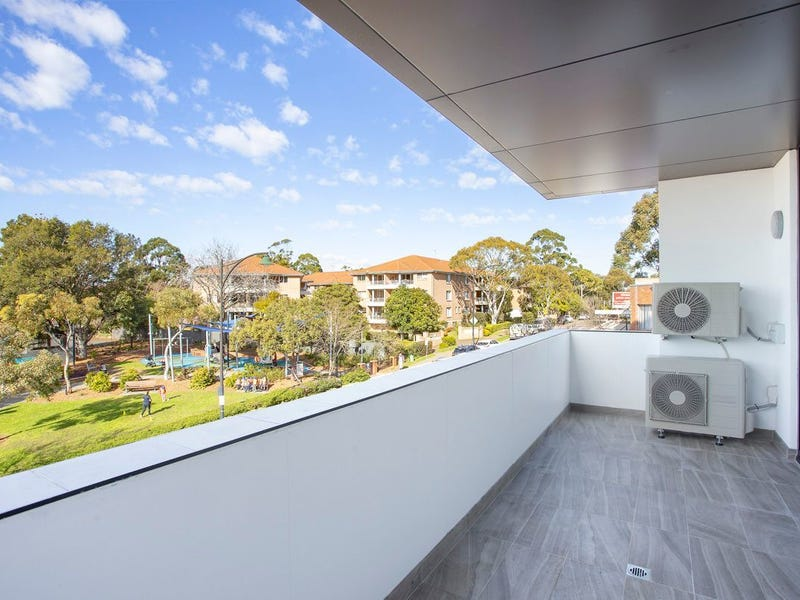 A209/1081-1091 Old Princes Highway, Engadine, NSW 2233