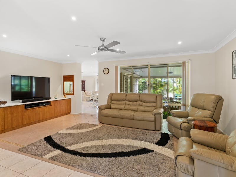 9 Rosewood Place, Evans Head, NSW 2473