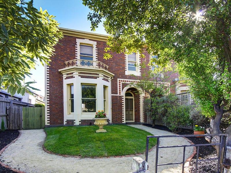 41 McKillop Street, Geelong, Vic 3220
