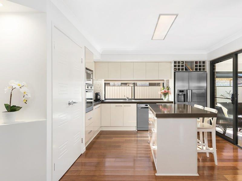 6 Eider Quadrant, Ballina, NSW 2478
