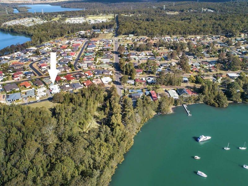 12B Wymeera Circuit, Wyee Point, NSW 2259