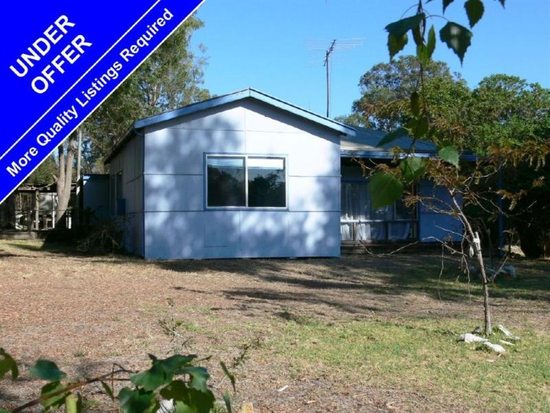 Lot 10 South Western HWY, Manjimup, WA 6258