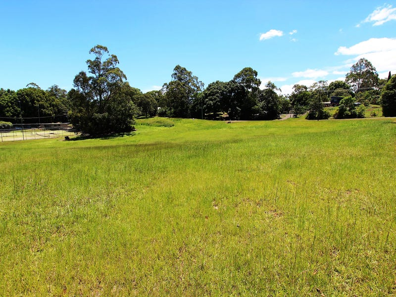 9 Cowley Road, Dunoon, NSW 2480