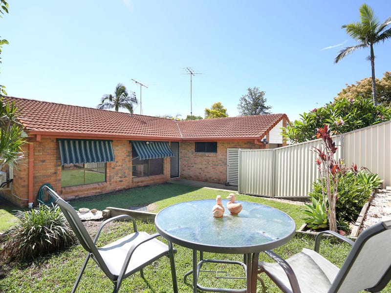 2/4 Musical Court, Oxenford