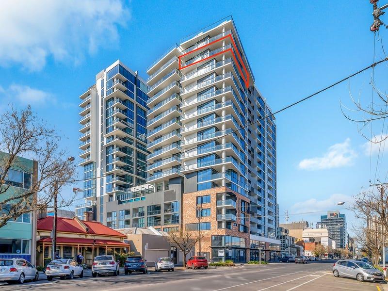 1801/180 Franklin Street, Adelaide, SA 5000