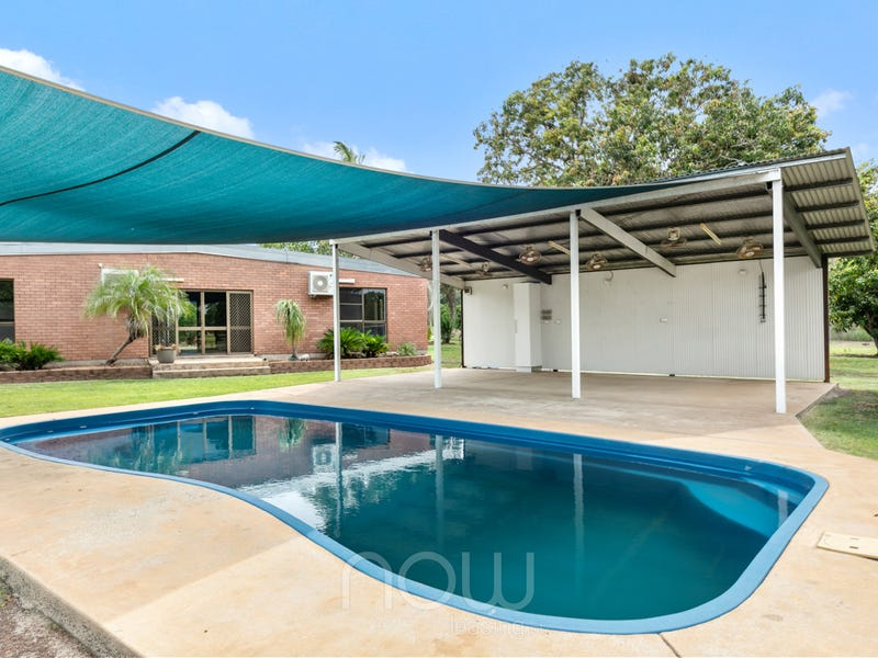40 Gulnare Road, Bees Creek, NT 0822