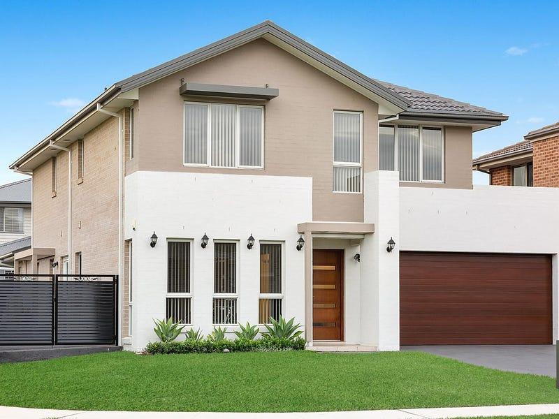 31 Pipistrelle Avenue, Elizabeth Hills, NSW 2171