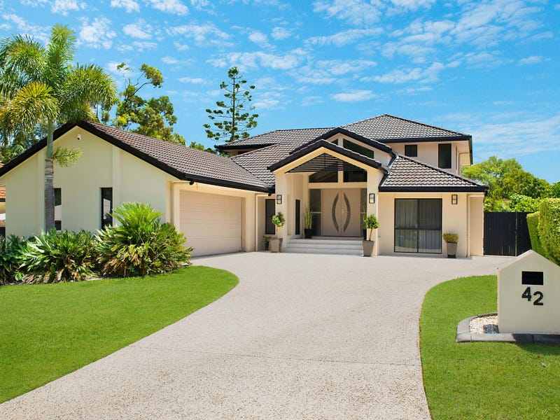 42 Avalon Street, Coolum Beach, Qld 4573