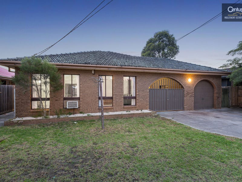 38 Woodville Park Drive, Hoppers Crossing, Vic 3029