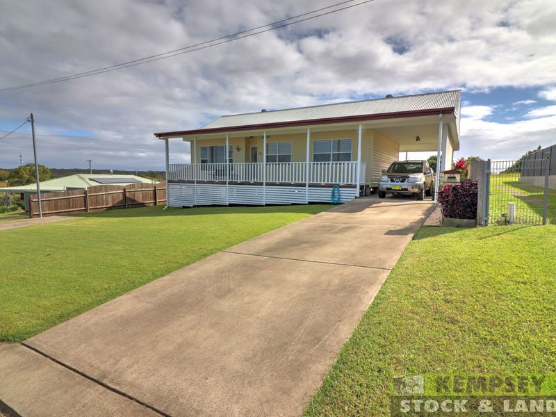 43 Great North Rd, Frederickton, NSW 2440