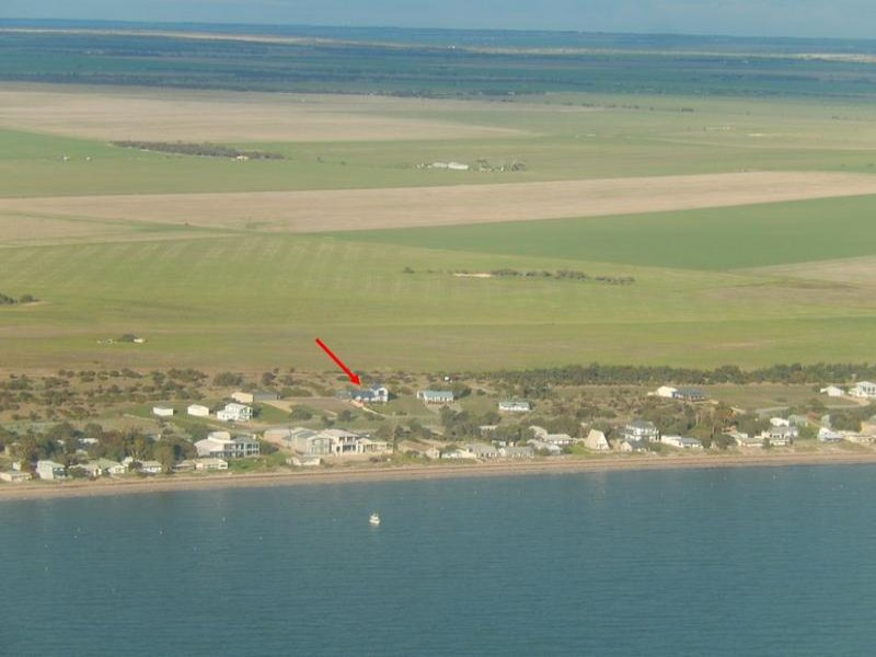 Lot 90 Black Point Drive, Black Point, SA 5571