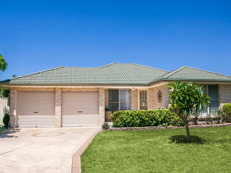 8 Apollo Drive, Shell Cove, NSW 2529