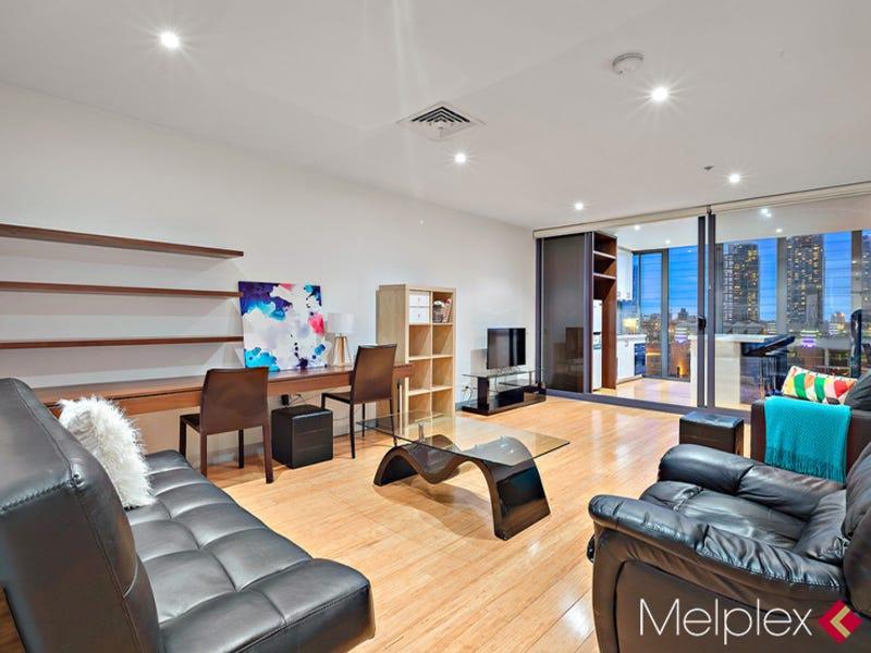 1025/555 Flinders Street, Melbourne, Vic 3000