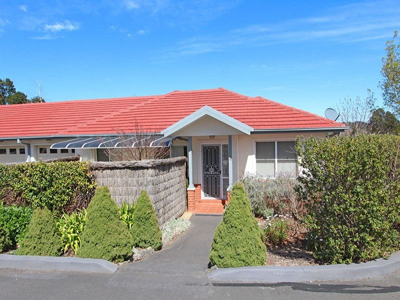18/38 Elizabeth Street, Moss Vale, NSW 2577