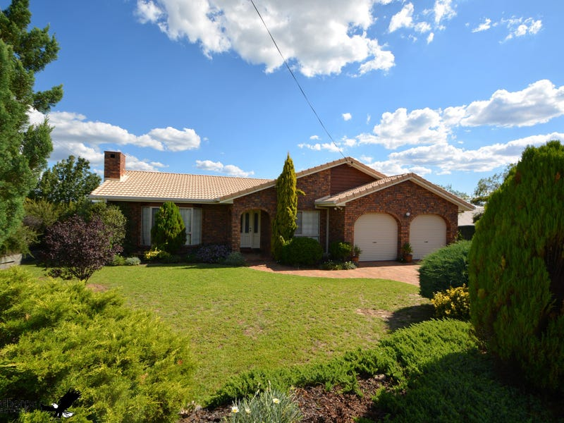 99 College Road, Stanthorpe, Qld 4380