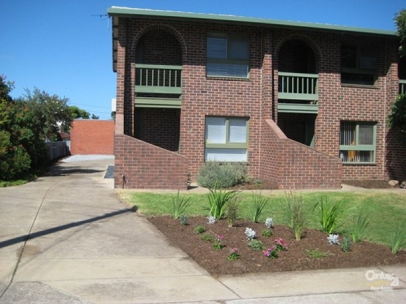 1/100 Marshall Terrace, Brooklyn Park, SA 5032