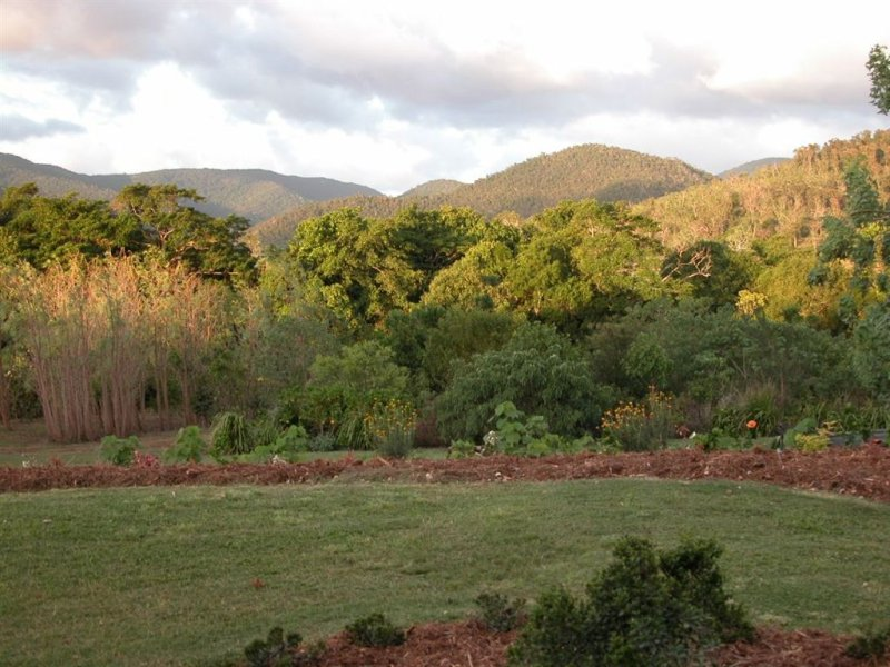 238 Gregory-Cannon Valley Road, North Gregory, Qld 4800