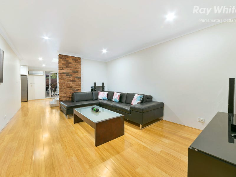 3/19 King Street, Parramatta, NSW 2150