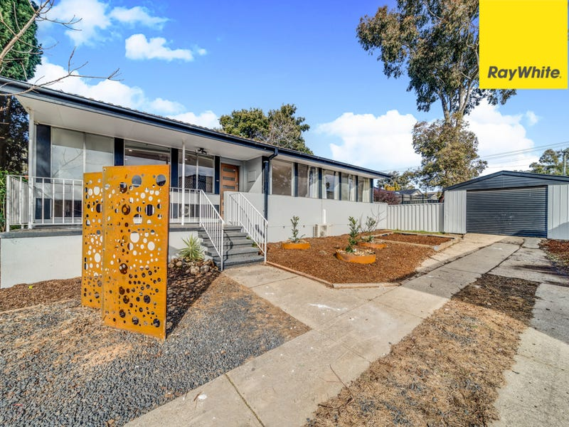 25 Braine Street, Page, ACT 2614