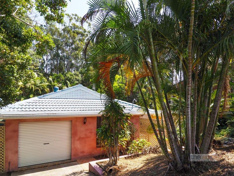 10 Warrawee Street, Sapphire Beach, NSW 2450