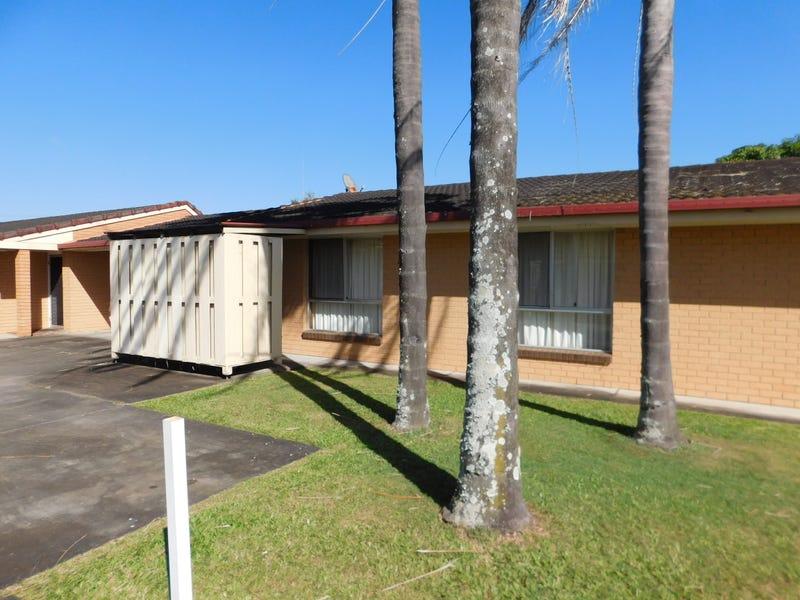 Unit 13 41-43 Hartley Street, Casino, NSW 2470