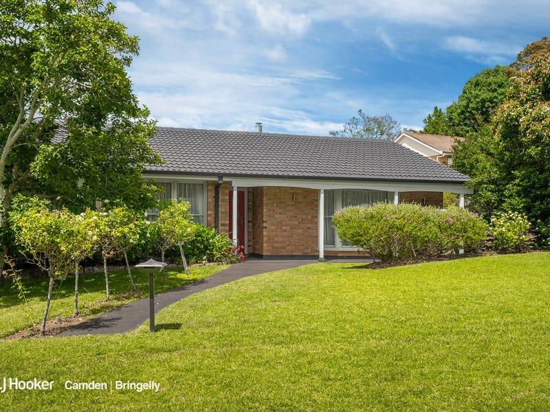 7 Forrest Crescent, Camden, NSW 2570