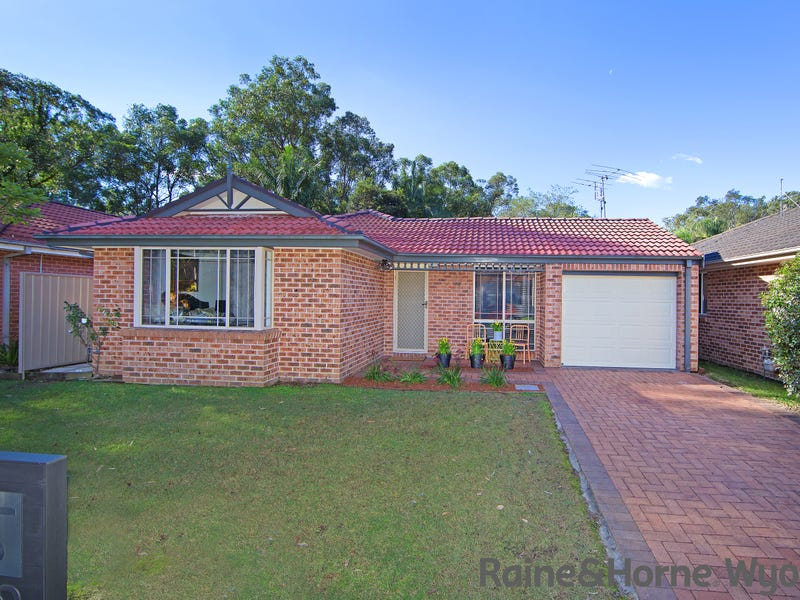 19 Tonkiss Street, Tuggerah, NSW 2259