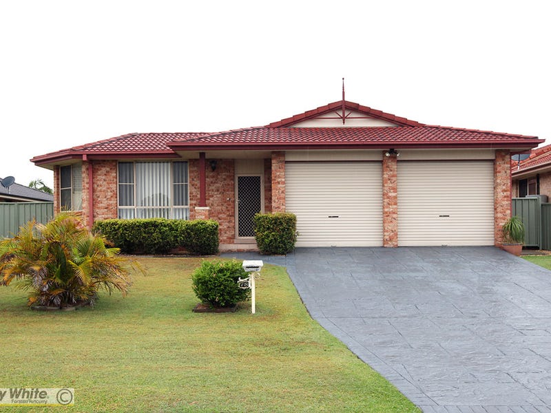 78 Myall Drive, Forster, NSW 2428