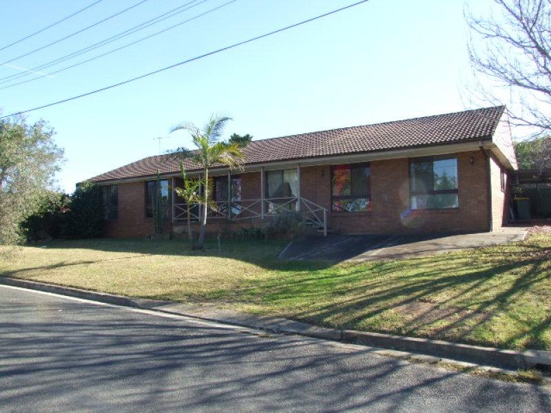 12 Tahmoor Road, Tahmoor, NSW 2573