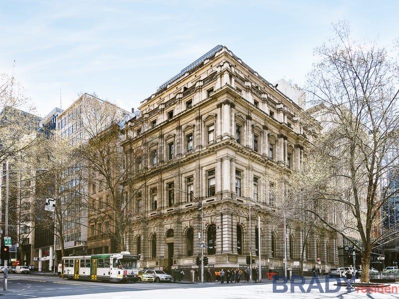 62/394 Collins Street, Melbourne, Vic 3000