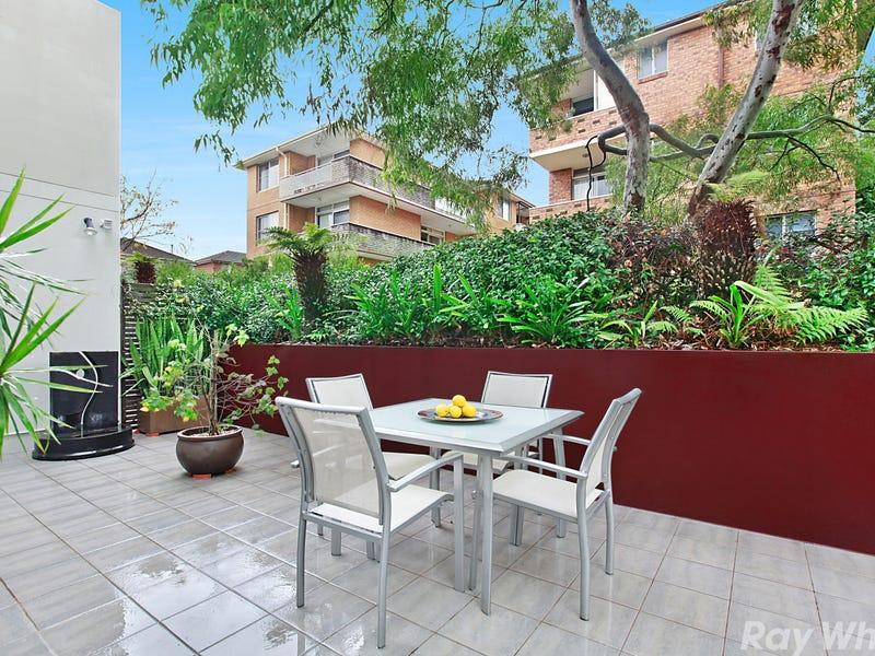 6/8-12 Ascot Street, Kensington, NSW 2033