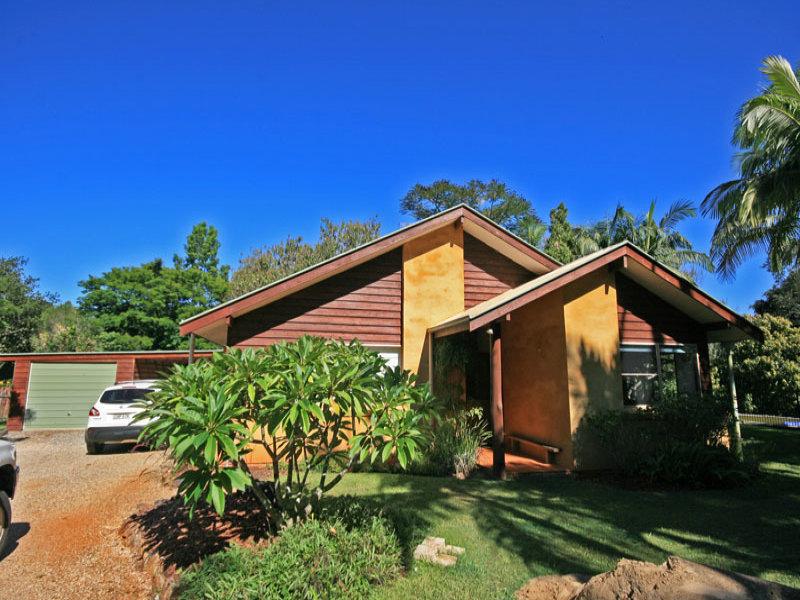 13 Hinchinbrook Road, Burringbar, NSW 2483