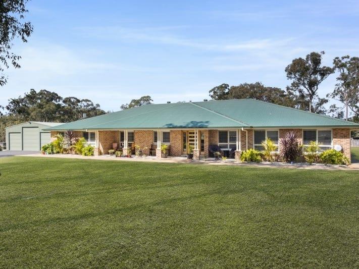 16 Manhire Road, Wyee, NSW 2259