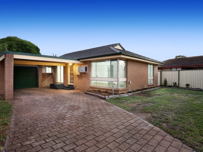 63 Westmelton Drive, Melton West, Vic 3337