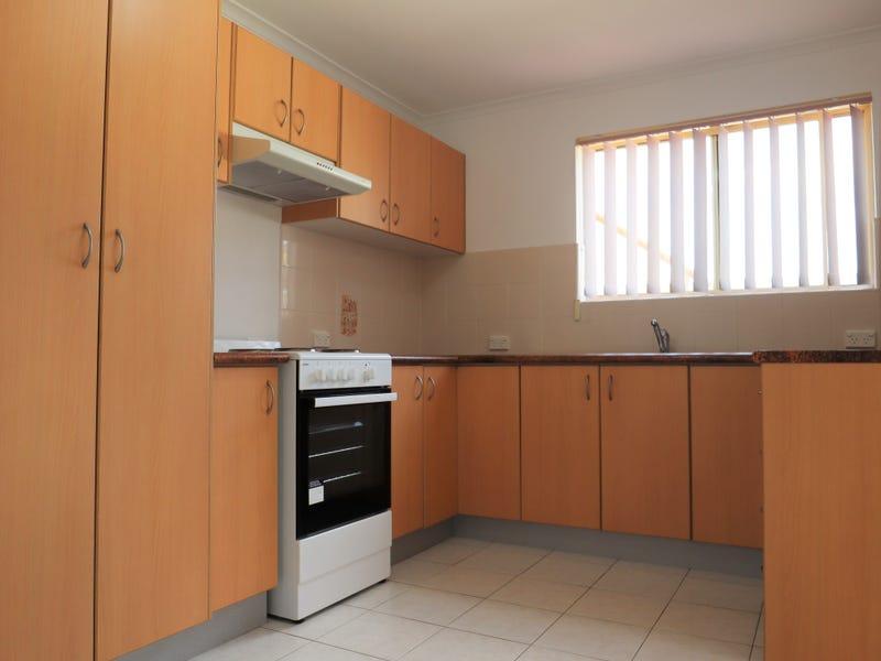 12a Bringelly Place, Bonnyrigg Heights, NSW 2177