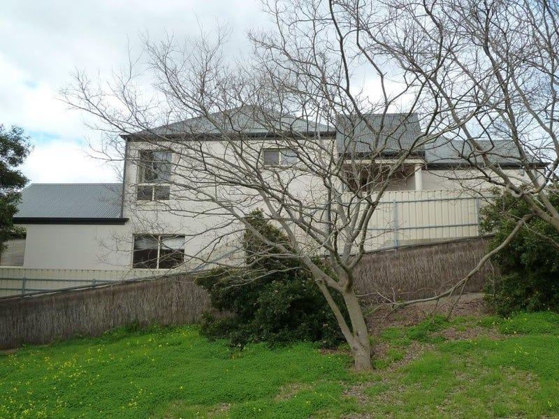 8 Pendeen Street, Golden Grove, SA 5125