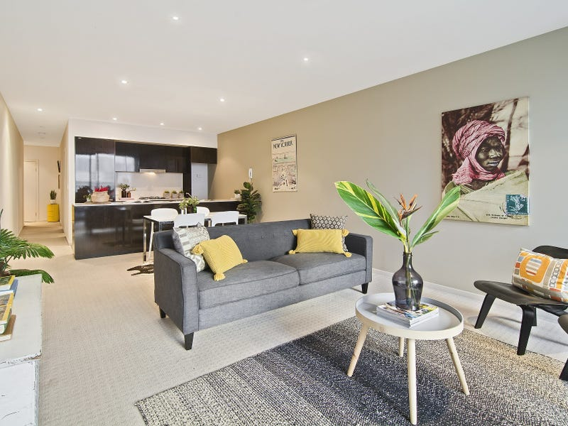 7/1-5 Albany Street, St Leonards, NSW 2065