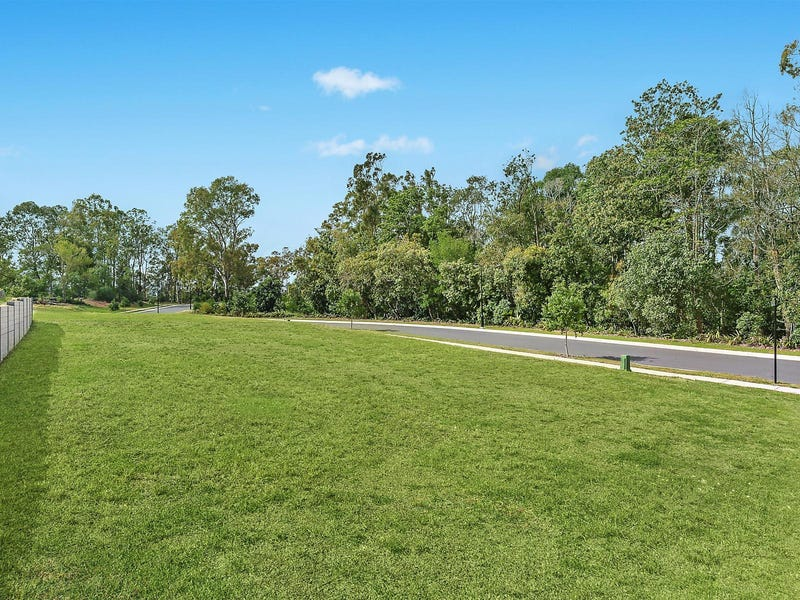 Lot 21 / 140 Meiers Road, Indooroopilly, Qld 4068