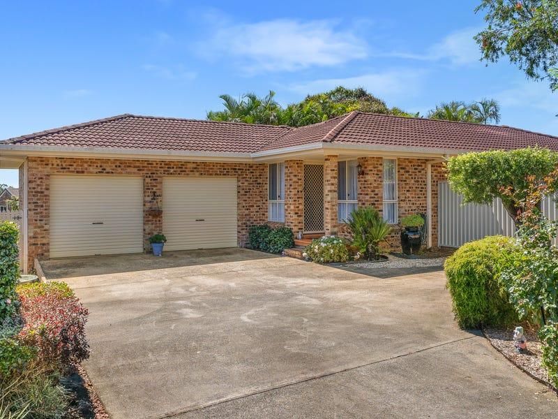 2/37 Adele Street, Alstonville, NSW 2477