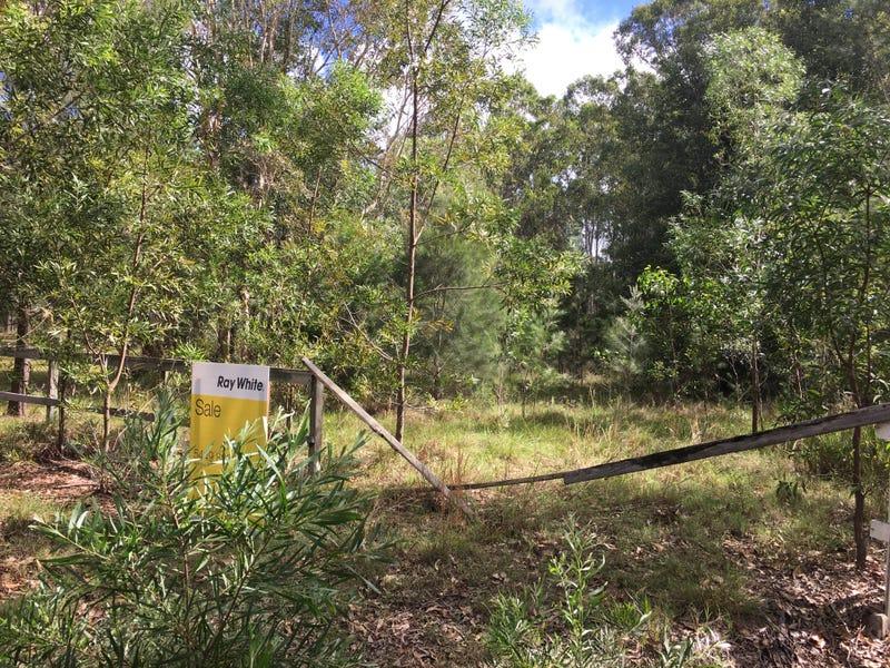 9 Illawarra Drive, Cooroibah, Qld 4565
