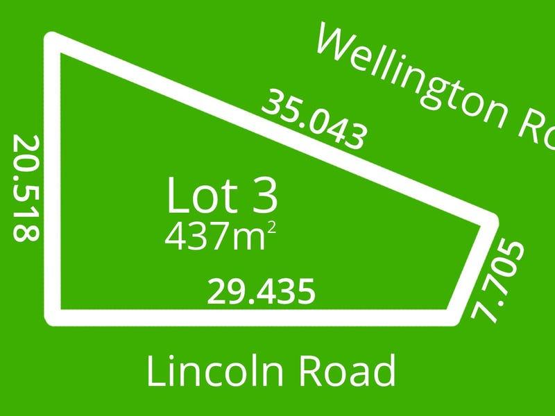 2 Lincoln Road, Morley